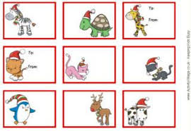 christmas printables fun christmas printable activities for kids