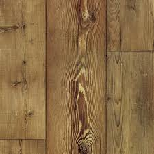 How Much To Install Laminate Flooring Home Depot Floor Lowes Flooring Installation Does Lowes Install