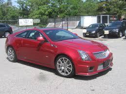 2011 cadillac cts v test driven 2011 cadillac cts v coupe mind motor