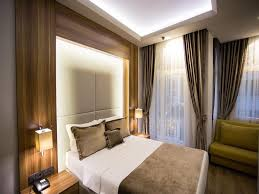 beyond style hotel istanbul turkey booking com