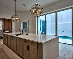 where to get used kitchen cabinets used kitchen cabinets florida bestreddingchiropractor