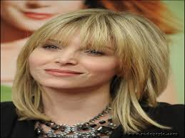 womens hairstyles with bangs 13 rod n style