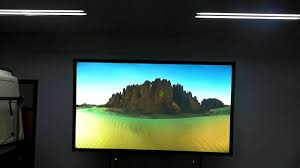 high end home theater projector high gain screen for high end home theater banquet halls u0026 sports