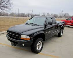 2000 dodge dakota cab for sale dodge dakota for sale page 39 of 42 find or sell used cars