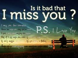 love quotes for him today miss you love quotes for her hd i miss you wallpaper for him or