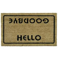 funny welcome funny welcome mat unique welcome mats home concept full hd