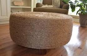 hemp furniture style ustaxpayerswill
