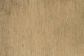 Free Laminate Flooring Free Images Texture Floor Material Hardwood Vertical Veneer
