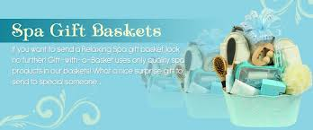 Gift Baskets Canada Gift With A Basket Send Christmas Gift Baskets Canada