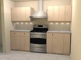 formica kitchen cabinets 77 exles natty vacuum membrane press formica kitchen cabinets n