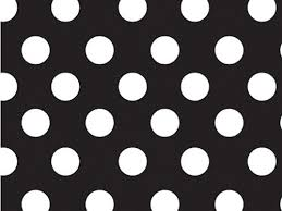 black and white wrapping paper trendy brand new black white stripes wrap wrapping