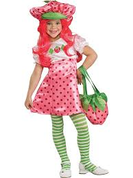 Halloween Kid Costumes 103 Kid U0027s Halloween Costumes Images Wholesale