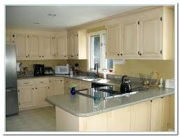painted cabinet ideas kitchen painted kitchen cabinet ideas pictures awoof me