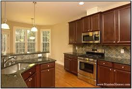 new home interior design new homes interior photos for well custom home interior design