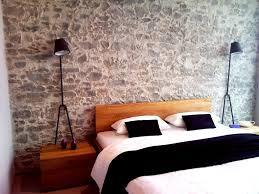 Schlafzimmer Mediterran Kunststeinpaneele Marsalla Für Eine Mediterrane Wandgestaltung