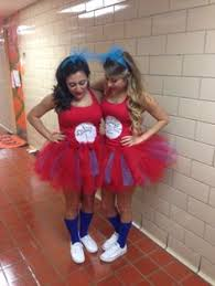 1 Halloween Costume Dont Love Color Turquoise Tulle Tutu