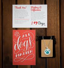 8 valentine u0027s day gifts that are guranteed to impress any true dog