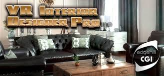 Home Design Vr Steam Community Vr Interior Designer Pro