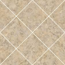 modern floor tile elegant interior and furniture layouts pictures stone floor