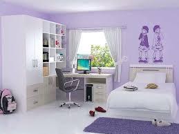 purple bedrooms light purple bedroom bedroom lighting best light purple bedrooms