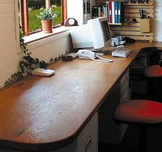 Bespoke Home Office Furniture Home Office Furniture Bespoke Wooden Desks Base Units