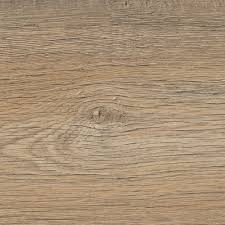 Laminate Flooring B Q Belcanto Kentucky Oak Effect Laminate Flooring 1 99 M Pack