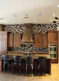 kitchen glass wall tile backsplash crucial things about