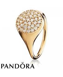black friday diamond ring sales pandora lovepod rings pandora rings sale pandora jewelry store
