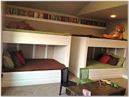built in bunk beds for small spaces download page u2013 home design