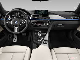what is bmw 4 series 2015 bmw 4 series reliability u s report