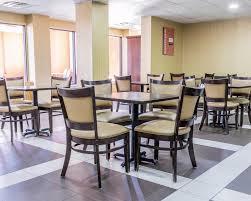 Comfort Inn Kentucky Comfort Inn Winchester Ky Booking Com