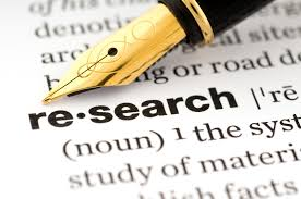 sample of synthesis essay writing the synthesis essay research