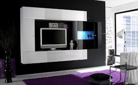 Tv Cabinet Latest Design Brilliant Bedroom Furniture Tv Cabinet Full Size Of