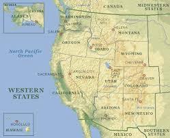 map usa west usa 2013 grum goes global
