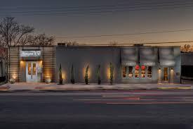 Light Up Texas Phone Number Fredericksburg Texas Restaurants Fine Dining Sushi Bar