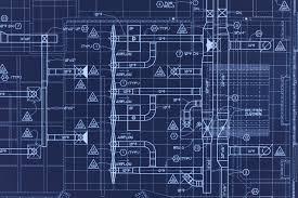 hvac floor plan how hvac systems work