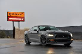 2015 mustang supercharged 2015 2016 ford mustang gt hpe700 supercharged upgrade