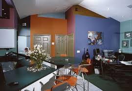 office color ideas home office color ideas paint color ideas for home office home