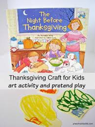 thanksgiving story books thanksgiving craft for kids using a paper plate thanksgiving