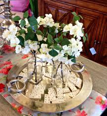 silk floral arrangements u2013 the city farmer