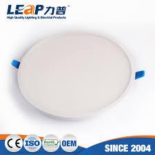 wholesale ceiling concealed light online buy best ceiling
