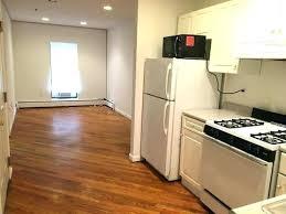 hoboken 2 bedroom apartments for rent luxury apts hoboken nj stopcardiffarmsfair info