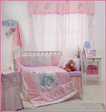 Disney Princess Crib Bedding Set Bedding Disney Princess Crib Bedding Beddings