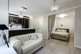 Small Bedroom Layout by Bedroom Apartment Layout Ideas For Teenage Girls Lighting