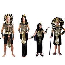 Kids Halloween Costume Kids Halloween Costume Egypt Prince Cosplay Uniforms Carnaval
