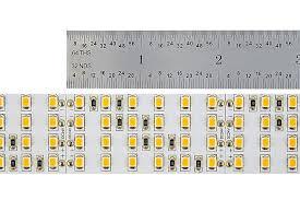bright white led lights high cri 24v led light