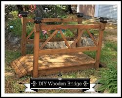 best 25 wood gardens ideas on pinterest pathways wood pallet
