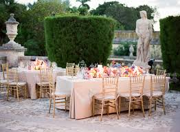 vizcaya wedding destination spotlight miami strawberry milk events