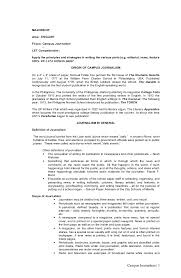 topics for a 3 page essay 100 word essays administrative