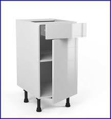 meuble bas cuisine 30 cm meuble cuisine largeur 30 cm ikea meuble bas cuisine profondeur 30